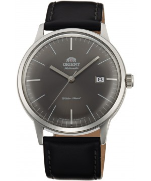 Ceas barbatesc Orient FAC0000CA0 Classic Automatic (FAC0000CA0) oferit de magazinul Japora
