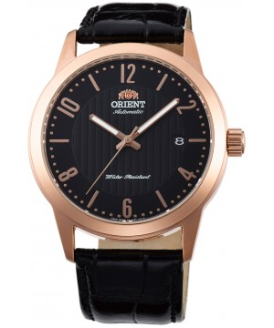 Ceas barbatesc Orient FAC05005B0 automatic Contemporary
