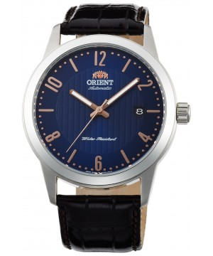 Ceas barbatesc Orient FAC05007D0 automatic Contemporary