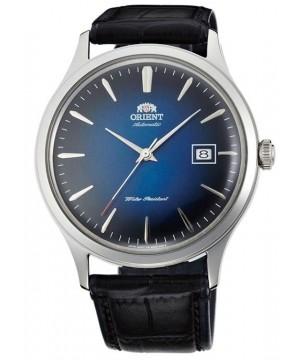 Ceas barbatesc Orient FAC08004D Bambino Automatic