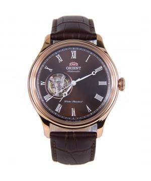 Ceas barbatesc Orient FAG00001T Mechanical Classic Automatic