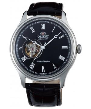 Ceas barbatesc Orient FAG00003B0 automatic Classic (FAG00003B0) oferit de magazinul Japora