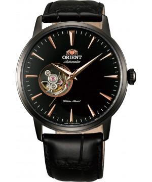 Ceas barbatesc Orient FAG02001B0 automatic Classic (FAG02001B0) oferit de magazinul Japora