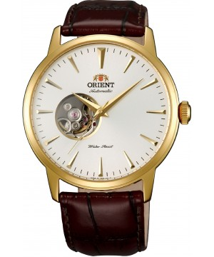 Ceas barbatesc Orient FAG02003W0 automatic Classic (FAG02003W0) oferit de magazinul Japora