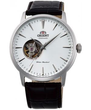 Ceas barbatesc Orient FAG02005W0 Automatic Classic (FAG02005W0) oferit de magazinul Japora