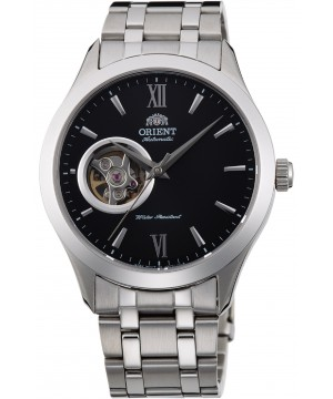 Ceas barbatesc Orient FAG03001B0 automatic Contemporary