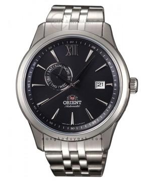Ceas barbatesc Orient FAL00002B Automatic (FAL00002B) oferit de magazinul Japora