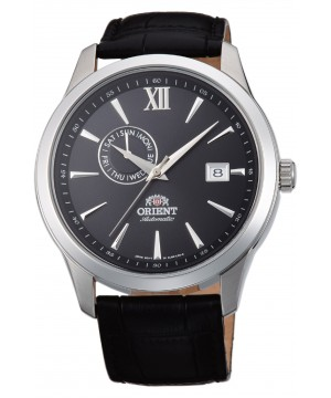 Ceas barbatesc Orient FAL00005B0 automatic Contemporary