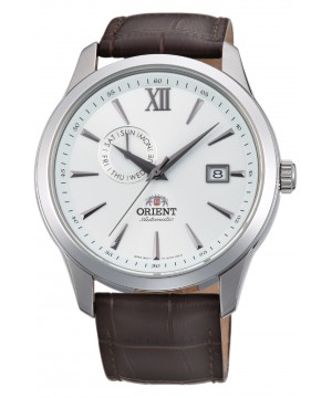 Ceas barbatesc Orient FAL00006W0 automatic Contemporary