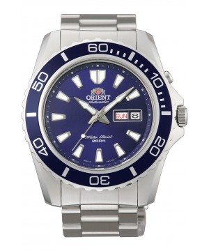 Ceas barbatesc Orient FEM75002DW Sports Automatic