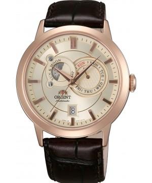 Ceas barbatesc Orient FET0P001W0 automatic Classic (FET0P001W0) oferit de magazinul Japora