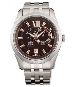 Ceas Orient Automatic FET0X003T0 (FET0X003T0) oferit de magazinul Japora