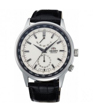 Ceas barbatesc Orient FFA06003Y Automatic