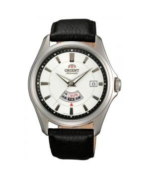 Ceas barbatesc Orient FFN02005WH Automatic (FFN02005WH) oferit de magazinul Japora