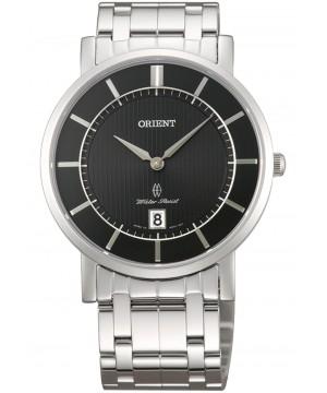Ceas barbatesc Orient FGW01005B Classic Automatic