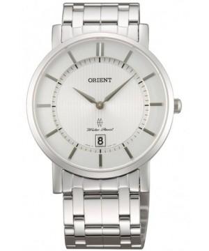 Ceas barbatesc Orient FGW01006W Classic Automatic