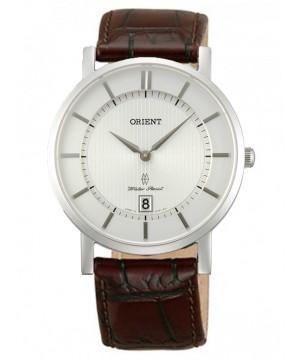 Ceas barbatesc Orient FGW01007W0 Automatic
