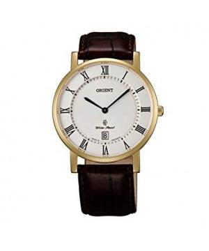 Ceas barbatesc Orient FGW0100FW0 Quartz Classic