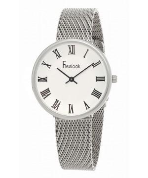 Ceas dama Freelook Reine FL.1.10052.3 (FL.1.10052.3) oferit de magazinul Japora
