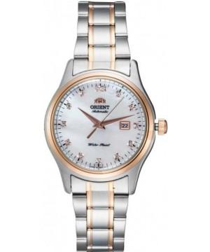 Ceas dama Orient FNR1Q001W Automatic (FNR1Q001W) oferit de magazinul Japora
