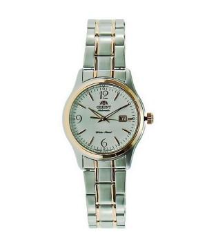 Ceas dama Orient FNR1Q002W Automatic