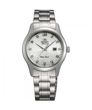 Ceas dama Orient FNR1Q004W Automatic (FNR1Q004W) oferit de magazinul Japora