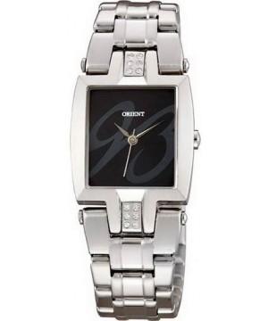 Ceas dama Orient FQBEK004B0 Quartz (FQBEK004B0) oferit de magazinul Japora