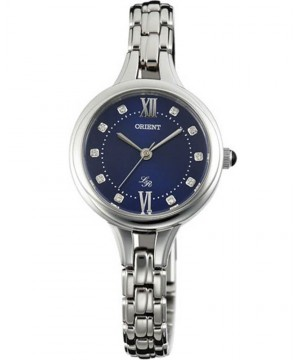 Ceas dama Orient FQC15004D Contemporary Lady Rose Quartz (FQC15004D) oferit de magazinul Japora