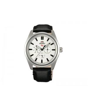 Ceas barbatesc Orient FSW06007W0 Sporty Quartz