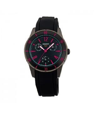 Ceas dama Orient FSX00001B0 Quartz (FSX00001B0) oferit de magazinul Japora
