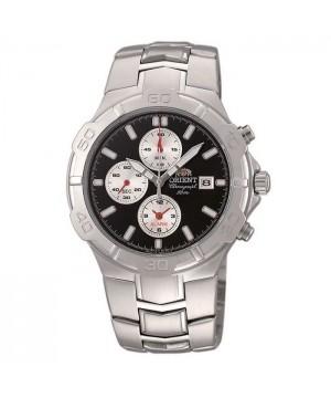 Ceas barbatesc Orient FTD0M003B0 Quartz (FTD0M003B0) oferit de magazinul Japora