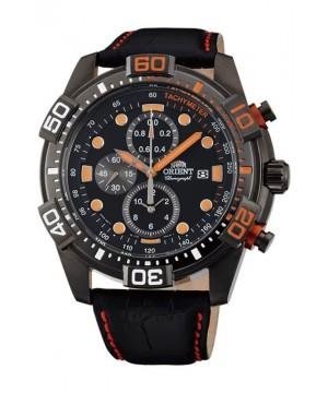 Ceas barbatesc Orient FTT16003B0 Sporty