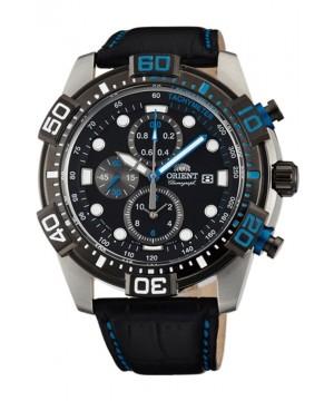 Ceas barbatesc Orient FTT16004B0 Sporty (FTT16004B0) oferit de magazinul Japora