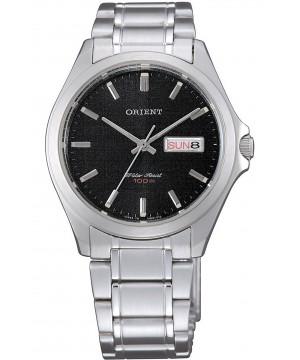 Ceas unisex Orient FUG0Q004B6 quartz Contemporary