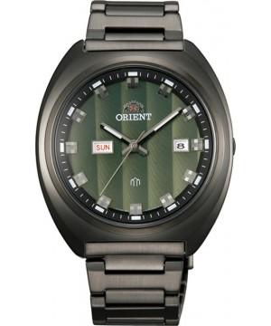 Ceas barbatesc Orient FUG1U002F Quartz (FUG1U002F) oferit de magazinul Japora