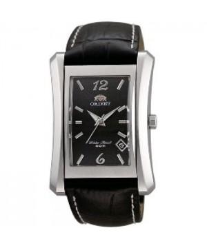 Ceas barbatesc Orient FUNCH001B0 Quartz (FUNCH001B0) oferit de magazinul Japora