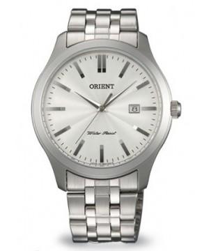 Ceas barbatesc Orient FUNE7005W0 Quartz