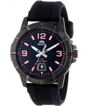 Ceas barbatesc Orient FUNE9009B0 SP (FUNE9009B0) oferit de magazinul Japora