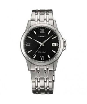 Ceas dama Orient FUNF5003B0 Quartz (FUNF5003B0) oferit de magazinul Japora