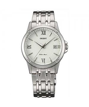 Ceas dama ORIENT FUNF5003W0 Quartz (FUNF5003W0) oferit de magazinul Japora