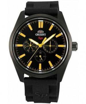 Ceas barbatesc Orient FUX00003B0 Quartz (FUX00003B0) oferit de magazinul Japora