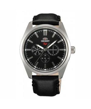 Ceas barbatesc Orient FUX00006B0 Quartz Classic Design
