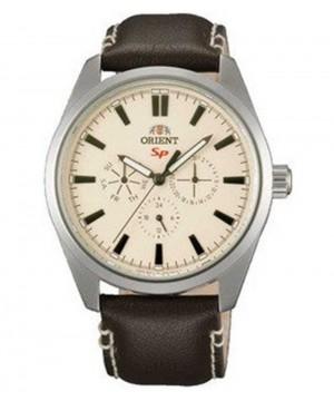 Ceas barbatesc Orient FUX00008Y0 Quartz (FUX00008Y0) oferit de magazinul Japora