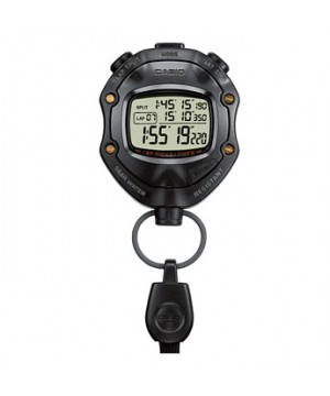 Ceas Casio Phys HS-80TW-1EF Stopwatch