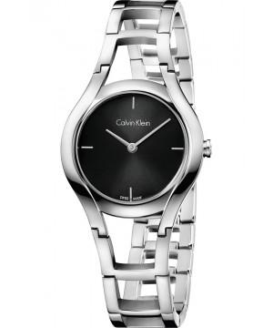 Ceas dama Calvin Klein K6R23121 Class (K6R23121) oferit de magazinul Japora