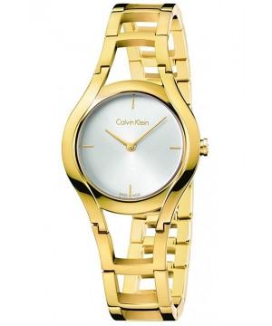 Ceas dama Calvin Klein K6R23526 Class (K6R23526) oferit de magazinul Japora