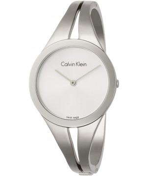 Ceas dama Calvin Klein K7W2M116 Addict (K7W2M116) oferit de magazinul Japora