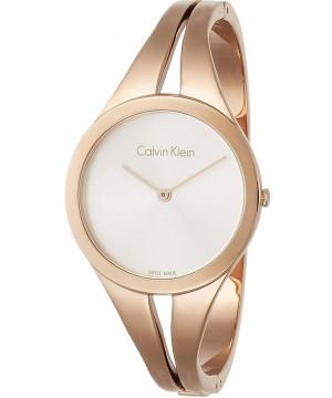 Ceas dama Calvin Klein K7W2M616 Addict (K7W2M616) oferit de magazinul Japora