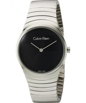 Ceas dama Calvin Klein K8A23141 Whirl (K8A23141) oferit de magazinul Japora