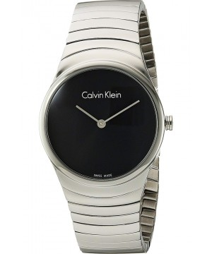 Ceas dama Calvin Klein K8A23141 Whirl